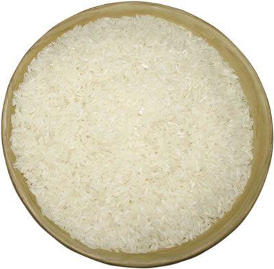 7. gün:    Öğle: Bir porsiyon pirinç lapası, meyve suyu ve lahana çorbası.